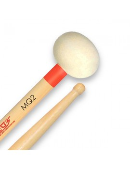 FACUS FMMQ2 MALLETS MQ2