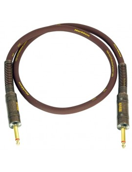 MB SUPER POWER CABLE 1m - jack jack