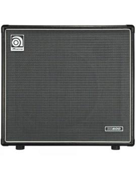 BA600 115 COMBO 600W