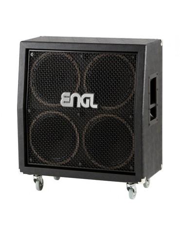 ENGL E412 GS DIFFUSORE 4X12 SVASATO