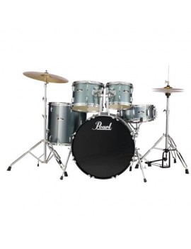 Batteria Roadshow RS585/C N.706 CHARCOAL METALLIC