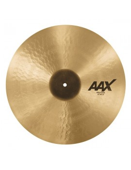 Sabian AAX 19\'\' Thin Crash