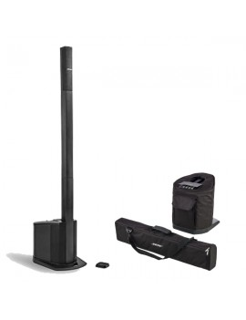 BOSE Sistema Wireless L1 Compact
