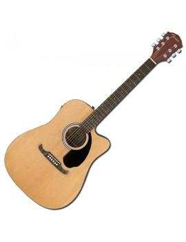 Fender FA-125CE Natural