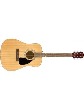Fender FA-115 Guitar PACK