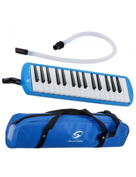 MELODICA SOUNDSATION MELODY KEY 32-BL BLU
