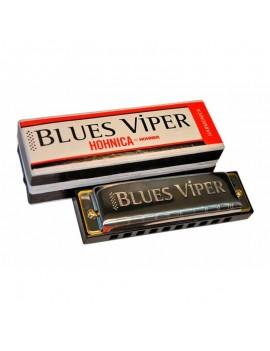 BLUES VIPER
