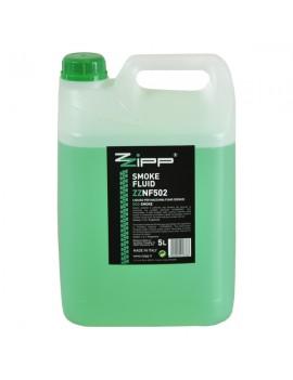 NF502 liquido per macchi a fumo 5LT MEDIUM