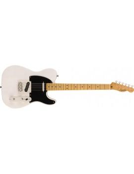 Fender CLASSIC VIBE \'50S TELECASTER®