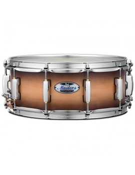 Pearl  MCT1465S/C351