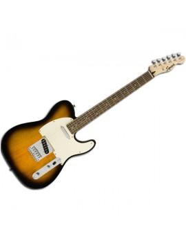 Fender, Bullet®...