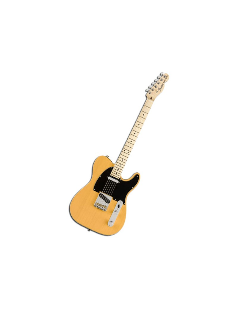 Fender 2019 LIMITED EDITION AMERICAN PERFORMER TELECASTER