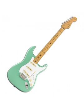 Fender VINTERA '50s...