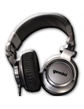 GEMINI DJX 500