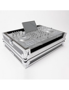 MAGMA DJ CONTROLLER CASE XDJ RR