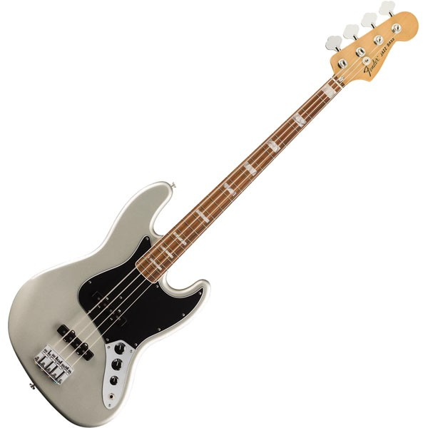 Fender VINTERA \'70S JAZZ BASS®