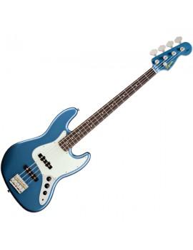 James Johnston Jazz Bass®...