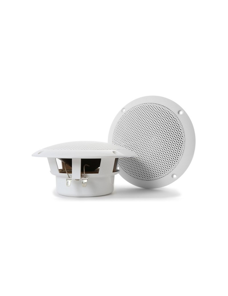 MS65HQ - Marine Speaker HQ 6.5 100W / 8Ohm la coppia