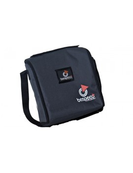 BORSA MORBIDA PER MIXER BAG2010