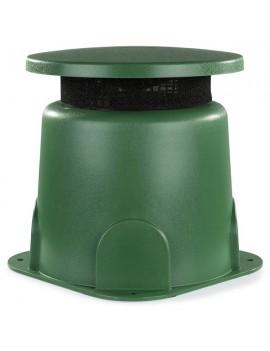 GS530 - Garden Speaker IP65 30W 100V 5,25