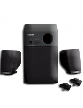 Yamaha GNS MS01 diffusori per GENOS