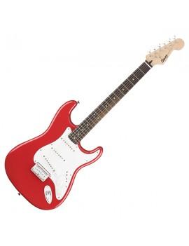 Bullet® Stratocaster® HT,...