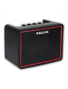 MINI COMBO PER ELETTRICA NUX MIGHTY LITE BT