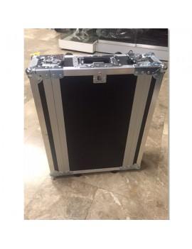 E-Case RACK 4U