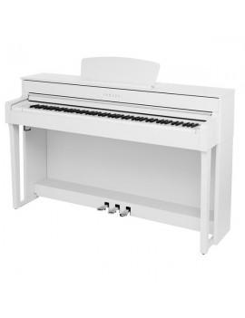 Yamaha CLP635WH Bianco