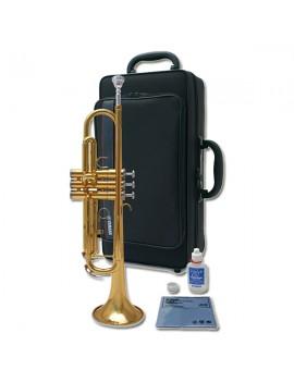 YAMAHA YTR3335 Tromba