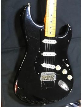 Fender David Gilmour Custom...