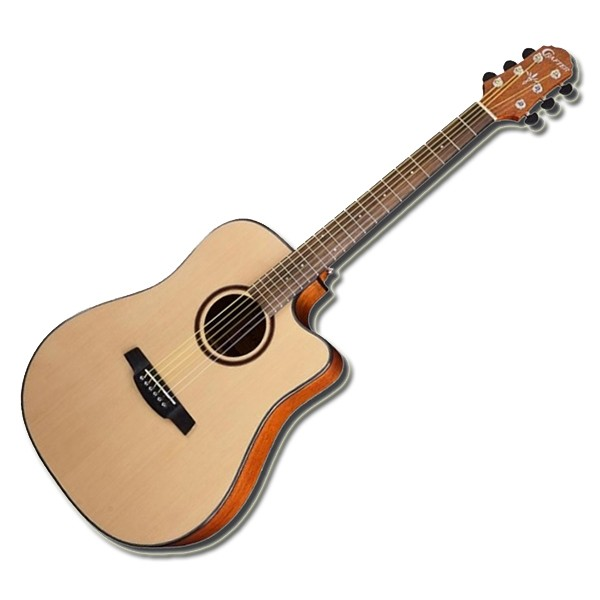 CRAFTER HDE-250 NT