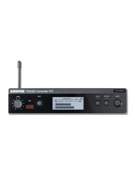 SHURE P9 Wireless Trasmitte...
