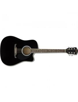 Fender FA-125CE...