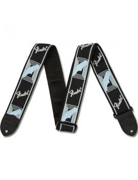 Fender® 2 Monogrammed...