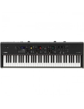 STAGE PIANO CP73
