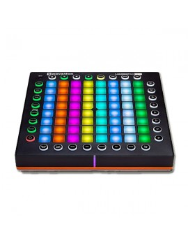 LAUNCHPAD PRO Novation NOVLAP