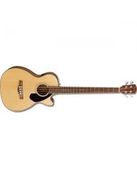 Fender CB-60SCE Basso...