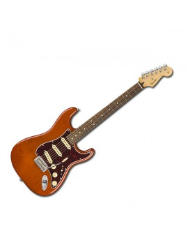 Player Stratocaster Limited...