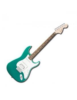 Affinity Series Stratocaster HSS Laurel Fingerboard