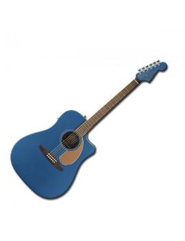 Redondo Player Belmont Blue WN