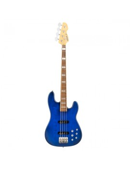 MB JP OLD BLUE 4 CR PF