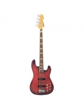 MB JP OLD RED 4 CR PF