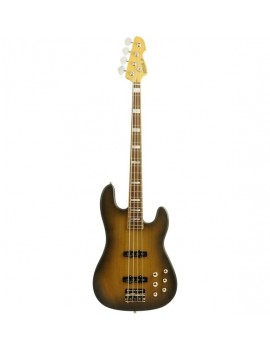 MB JP SUNBURST TOBACCO 4 CR PF