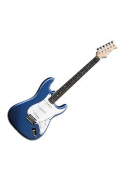 EKO S-300 Blue
