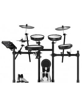 V-Drum TD17KV stand incluso