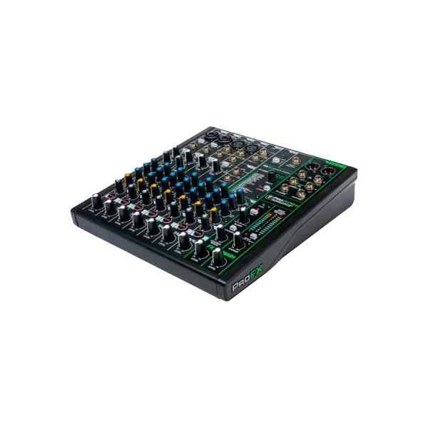 PROFX10V3 MIXER