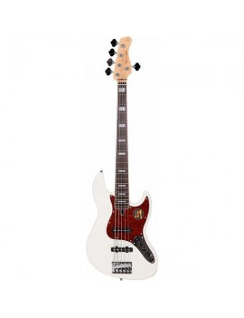 V7 ALDER-5 (2ND GEN) AWH ANTIQUE WHITE