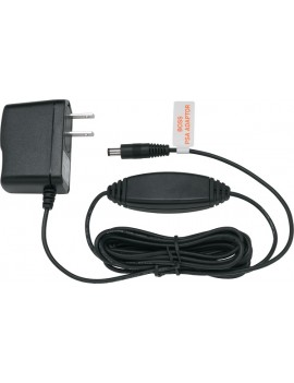 PSA230S AC ADAPTER 230V