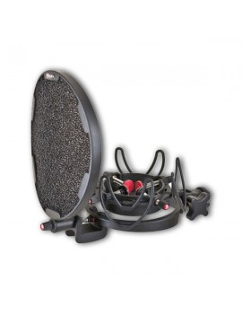Rycote InVision USM-L Studio Kit 045003